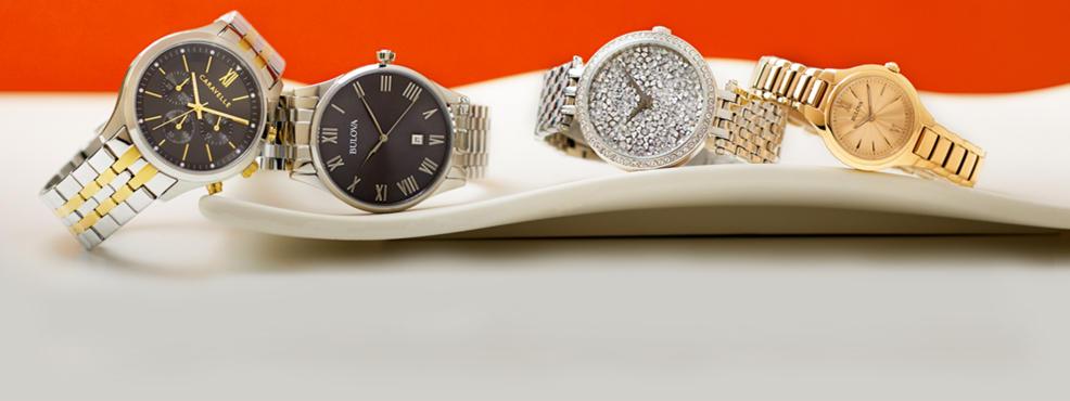 ffa135b34e2ba Jewelry | HSN