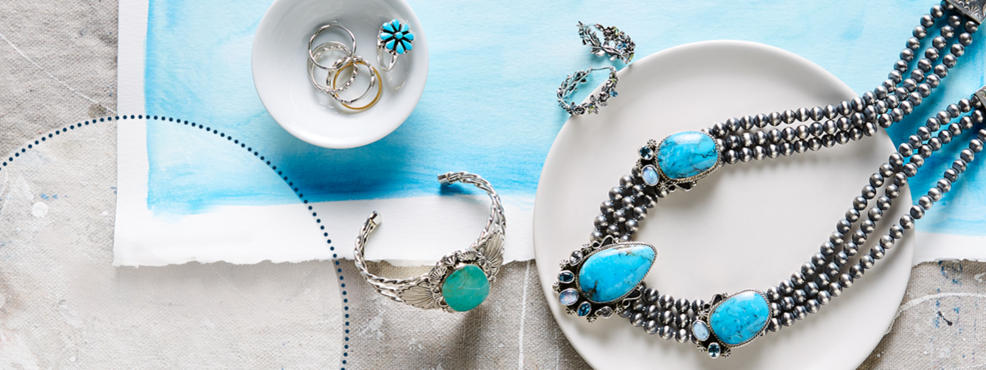 Jewelry   HSN