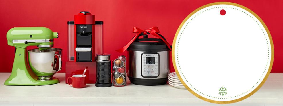 Kitchen Store - Shop Online for Kitchen Supplies   HSN