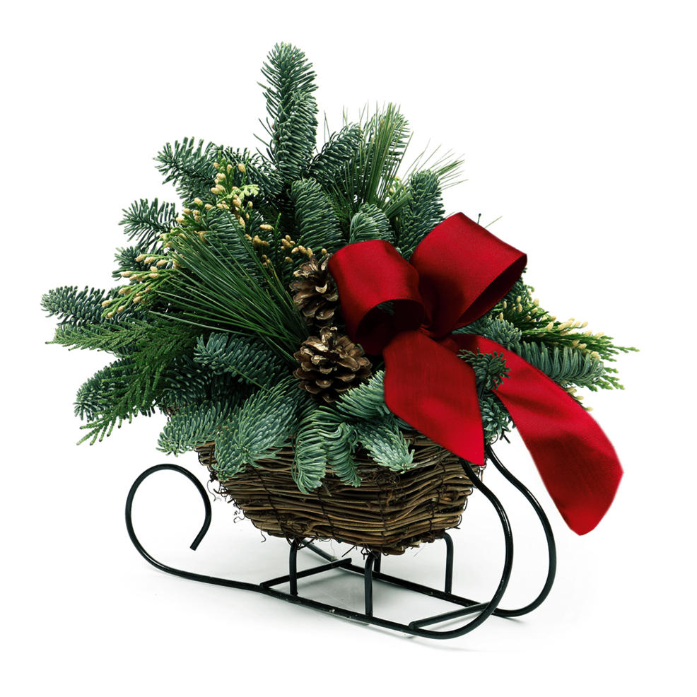 Christmas Decorations Holiday Decor Hsn