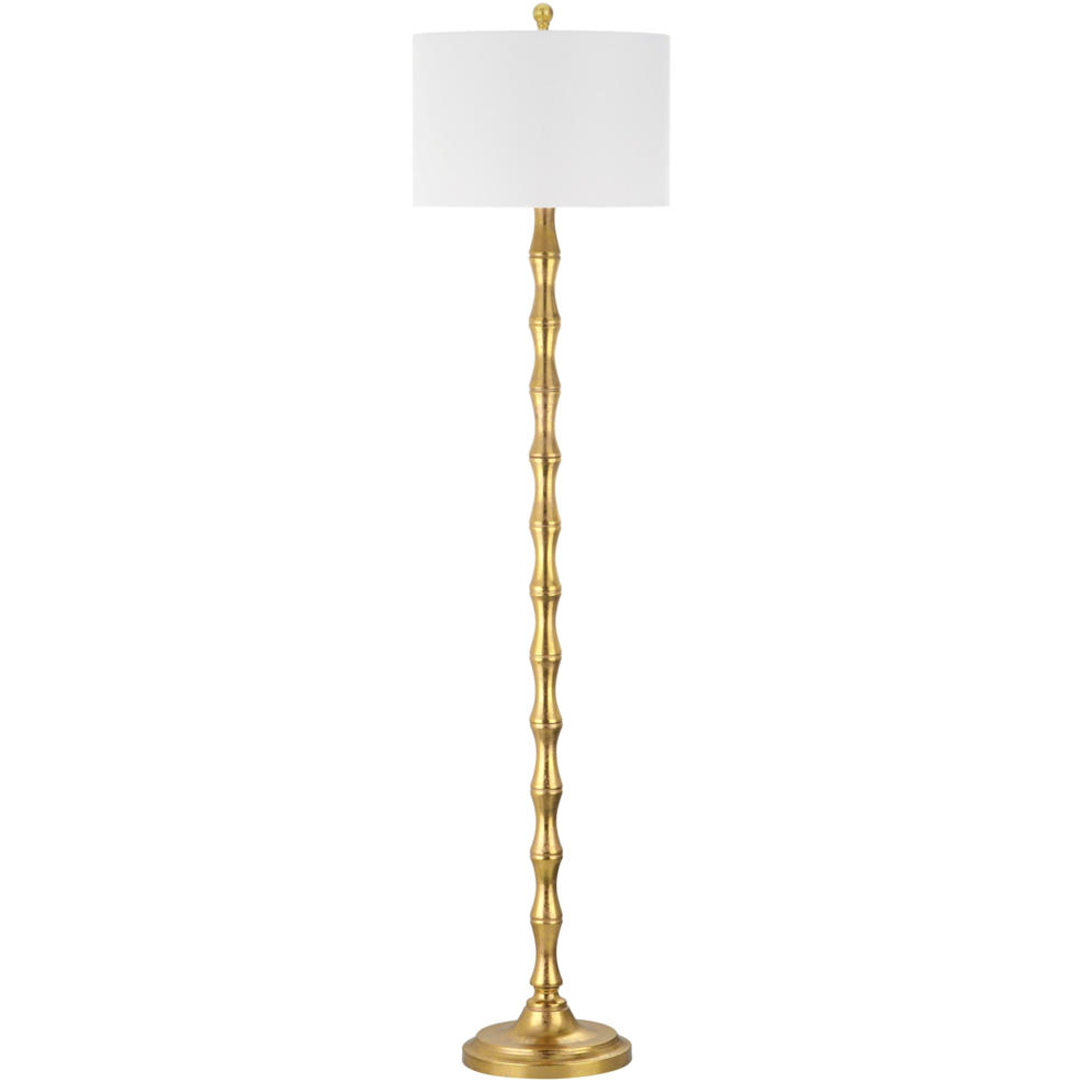 Tiffany Style Lamps Hsn Swag Chandelier Ebay Electronics Cars Fashion Collectibles Floor