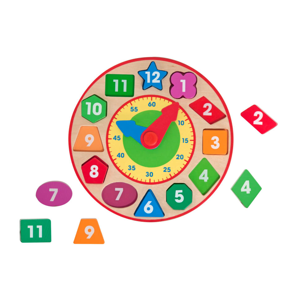 Toys & Games for Kids | Games for Girls & Boys | HSN