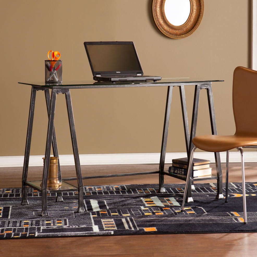home office images. COMPLETE YOUR HOME OFFICE WITH A DESK, STORAGE AND MORE Home Office Images