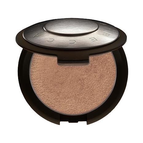 BECCA Shimmering Skin Perfector™ Pressed - Opal