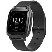 3Plus Vibe Smartwatch and Activity Tracker
