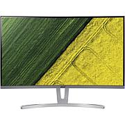 """Acer 27"""" Curved FreeSync Full HD 75Hz Gaming Monitor"""