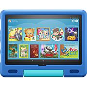 Amazon Fire 10 Kids Tablet 11th Gen 32GB for Ages 3-7