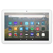 Amazon Fire 8 HD 32GB Tablet
