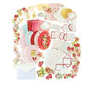 Anna Griffin® Be Mine Easel Card Kit