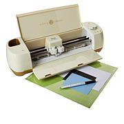Anna Griffin® Cricut®  Explore® Air 2 Anniversary Bundle