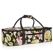 Anna Griffin® Electronic Die Cutter Storage Tote
