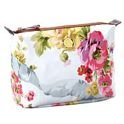 Anna Griffin® Cosmetic Bag