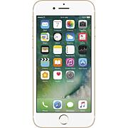 Apple iPhone® 7 Unlocked GSM 4G Smartphone