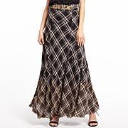 Aratta Statement Skirt