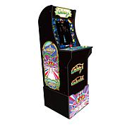 Arcade 1Up Arcade Cabinet with Customer Riser (5ft)