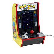 Arcade1Up 2-in-1 Countercade