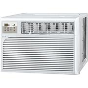 Energy Star 115V Window Air Conditioner with Remote Control