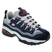 """""""As Is"""" Skechers Energy Wave Linxe Lace-Up Sneaker"""