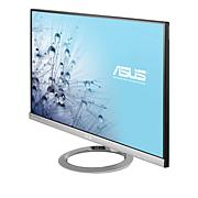 "ASUS Designo MX Series 27"" FHD Frameless LED Monitor"