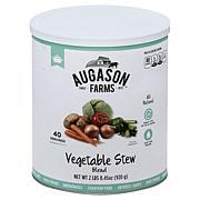 Augason Farms Vegetable Stew Blend