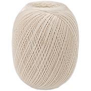 Aunt Lydia's Jumbo Crochet Cotton