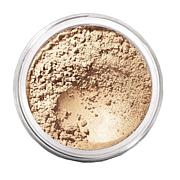 bareMinerals Loose Mineral Eye color