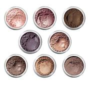 bareMinerals More Than Meets the Eye 8-piece Collection