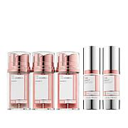 BeautyBio R45 The Reversal Retinol + The Daily C 2-pack