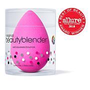 beautyblender Original Makeup Sponge - Pink