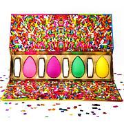 Beautyblender® Sweet Escape Collection 8-pack