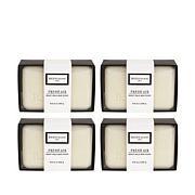 Beekman 1802 Fresh Air Goat Milk Bar Soap 4-piece Set Auto-Ship®