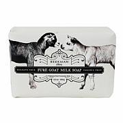 Beekman 1802 Goat Milk Bar Soap