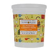 Beekman Happy Place All-Purpose Cleaning Paste with choice of Scents