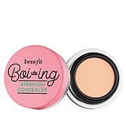 Benefit Cosmetics Boi-ing Airbrush Concealer Shade 1 AS
