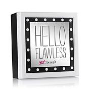 Benefit Hello Flawless Powder - Beige