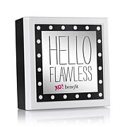 Benefit Hello Flawless Powder - Petal