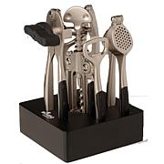 BergHOFF® Cubo 7-piece Kitchen Utensil Set
