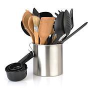 BergHOFF® Studio 23-piece Tub of Tools