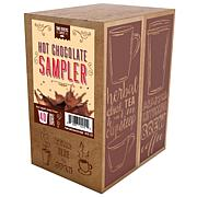 Best of The Best Hot Chocolate Pods- 40ct