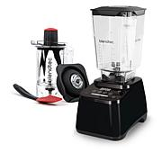Blendtec® Designer 625 Blender Bundle with Twister Jar
