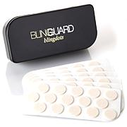 BlingGuard Dots Stabilizing Earring Supports