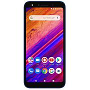 """BLU G6 5.7"""" 64GB Unlocked GSM Android Smartphone with 13MP Camera"""