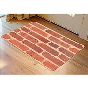 Bungalow FoFlor Premium Comfort Mat