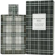 Burberry Brit for Men - Eau De Toilette Spray 3.4 Oz