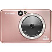 Canon IVY CLIQ+2 Instant Camera Printer