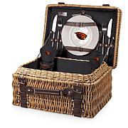 Champion Picnic Basket - Oregon State