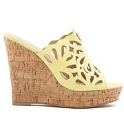 Charles by Charles David April Platform Wedge Sandal