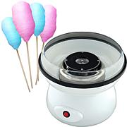 Chef Buddy Cotton Candy Machine