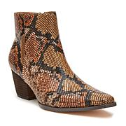 Coconuts by Matisse Spade Boot