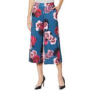 Coldesina Colleen Culotte Pant